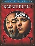NEW Karate Kid 1-2 - Karate Kid 1-2 (Blu-ray)
