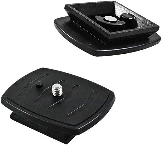 For DJI Phantom 4 Pro//adv HUHU833 Gimbal Lock Buckle Holder PTZ Camera Lens Cap Protector