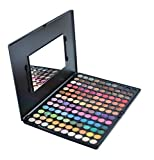 Beauty Treats 130 Colors Professional Makeup Eye Shadow Palette