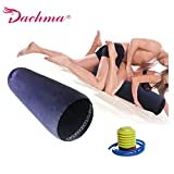 Sex Position Pillow for Couples 33.8