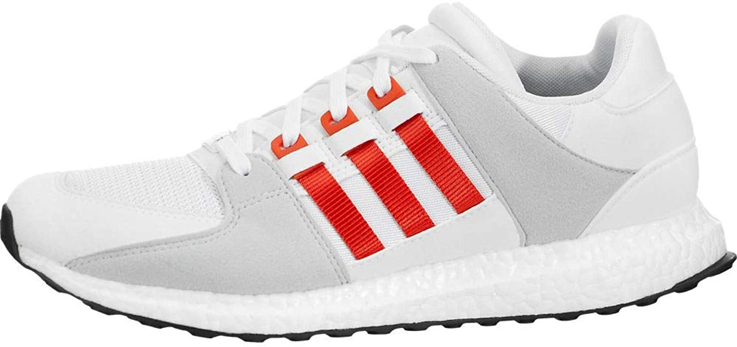 adidas eqt support ultra
