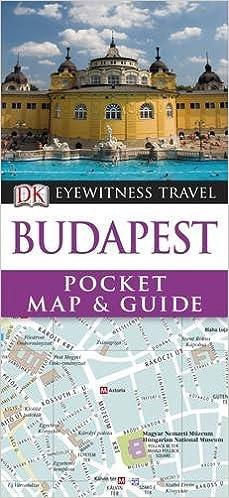 Pdf budapest guide