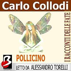 Pollicino [Tom Thumb]