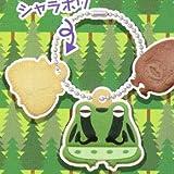 2 hours Usavich cookie mascot [5. Mikhail] (single)