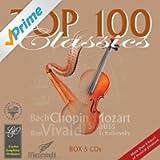 """Symphony N°9 """"Ode an die Freude"""", Op. 125: IV. Allegro Assai"""