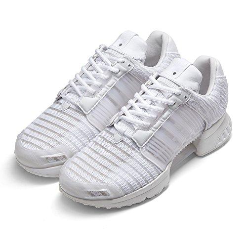 Adidas X Sneakerboy X Wens X Se Climacool 1 Wit (glow) By3053
