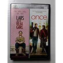Lars and the Real Girl / Once - MGM Double Feature