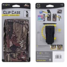 Mossy Oak Camouflage Heavy Duty Rugged Cargo Case fits Samsung Note 5 Otterbox