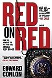Red on Red, Edward Conlon, 0385519184