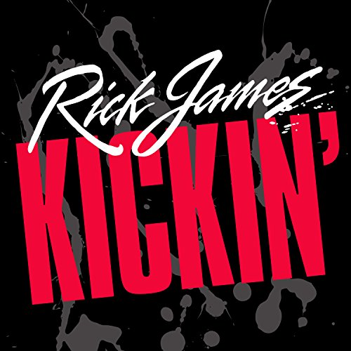 Rick James-Kickin-WEB-1989-ENTiTLED iNT Download