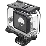 GoPro Super Suit (Über Protection + Dive Housing for HERO5 Black) (GoPro Official Accessory)