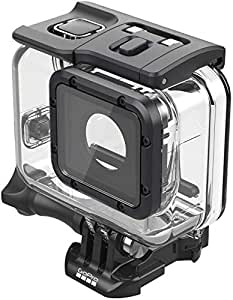 GoPro Aadiv-001, Aksiyon Kamera Aksesuarı, Super Suit Dalış Kamera Kutusu