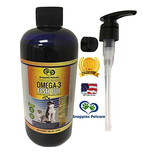 omega-3-fish-oil-liquid-for-pets-100-pure-natural-omega-3-fish-oil-for-dogs-cats-16oz-snappies-unsce