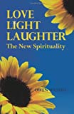 Love, Light, Laughter, Owen Waters, 1932336281