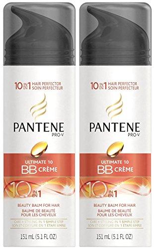 pantene-pro-v-ultimate-10-bb-creme-51-oz-2-pack