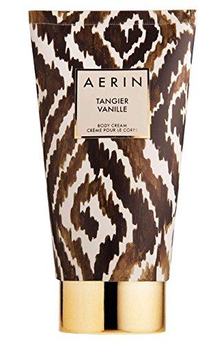 AERIN Beauty 'Tangier Vanille' Body Cream