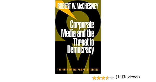 essay on the role of media in democracy travel business descriptive essay on the role of media in democracy travel business plan