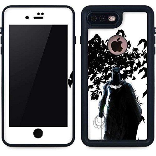 iphone 8 batman case