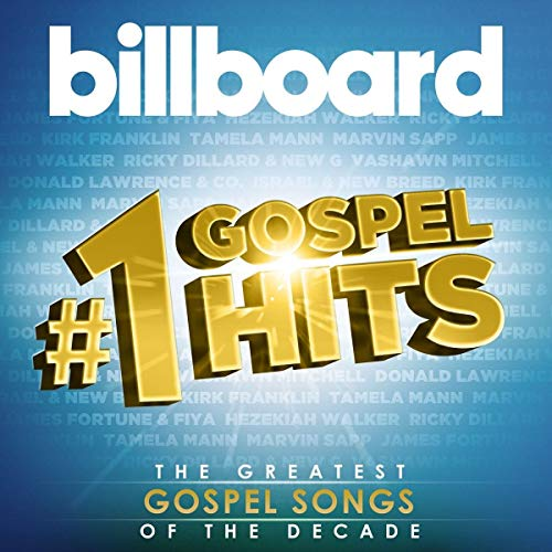 Billboard #1...