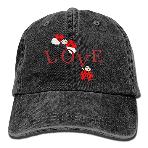 family Hat única Talla para de Punto Gorro Hombre 48gwdqPgTn