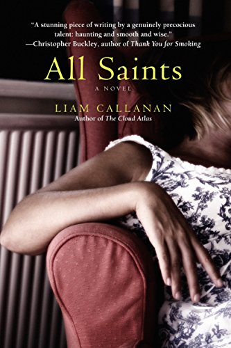 Pdf Reference All Saints