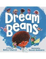 Dream Beans