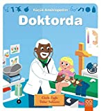 img - for Kucuk Ansiklopedim - Doktorda book / textbook / text book