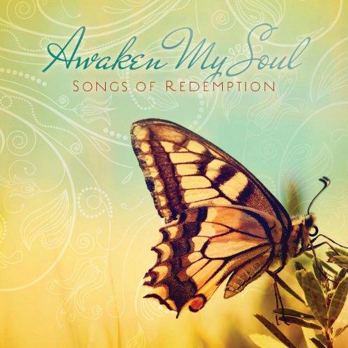 Awaken My Soul