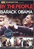 By the People: The Election of Barack Obama [Import]
