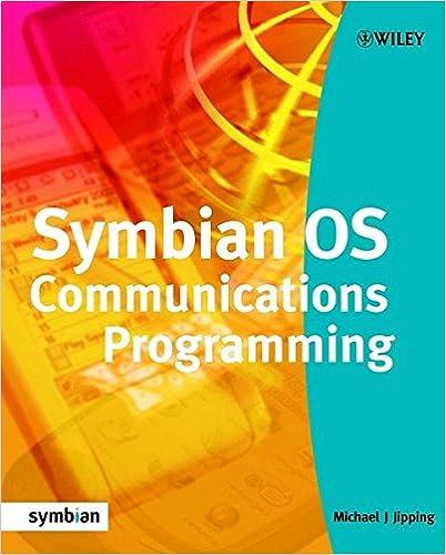 Epoc symbian   Good Site For Ebook Downloads