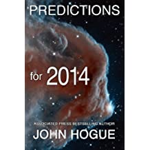 Predictions for 2014 (English Edition)