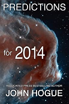 Predictions for 2014 (English Edition) de [Hogue, John]