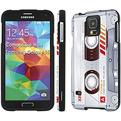 samsung-galaxy-s5-case-nakedshield-6