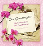 Dear Granddaughter, Judy Smith, 061554102X