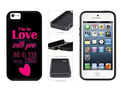 compare price to one direction 5s case lyrics tragerlawbiz