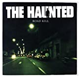 Roadkill-On The Road With The Haunted (CD/DVD) by The Haunted (2010-06-08)