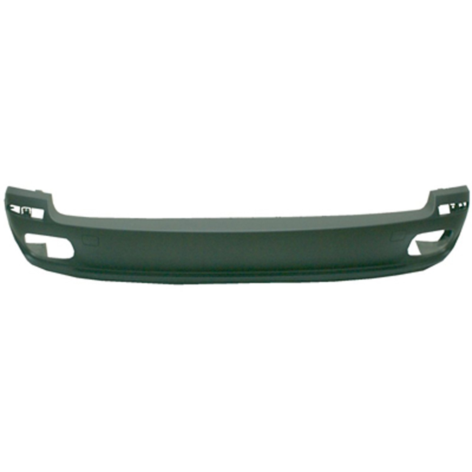 NEW REAR BUMPER COVER FOR 2007-2010 BMW X5 BM1100174
