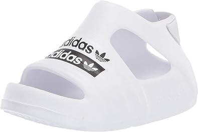 adidas adilette original