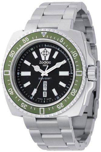 Reloj ZODIAC ZO2310