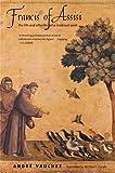 Francis of Assisi, André Vauchez, 030019837X