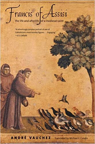 st francis of assisi louisville