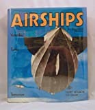 Airships, Henry Beaubois, 0846701502