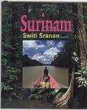 Surinam, Toon Fey, 9068325302