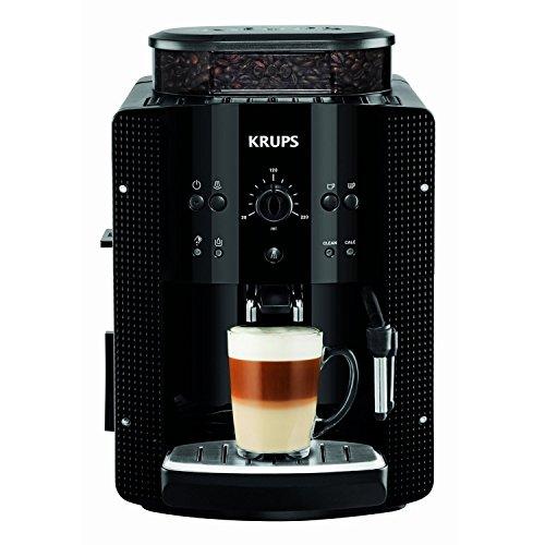 Krups-EA8108KA-Cafetera-superautomtica