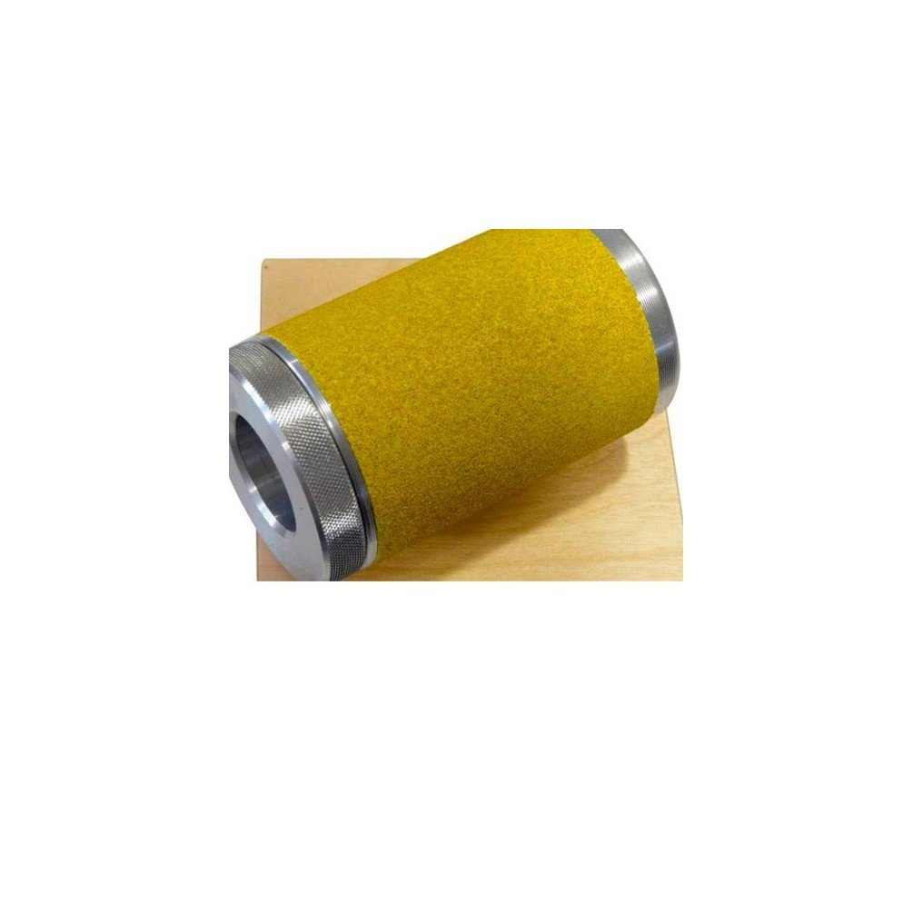 Bande pon/çage de 5 m Holzmann Holzmann grain 100 SLWK100 pour SLW