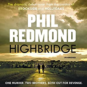 Highbridge Audiobook