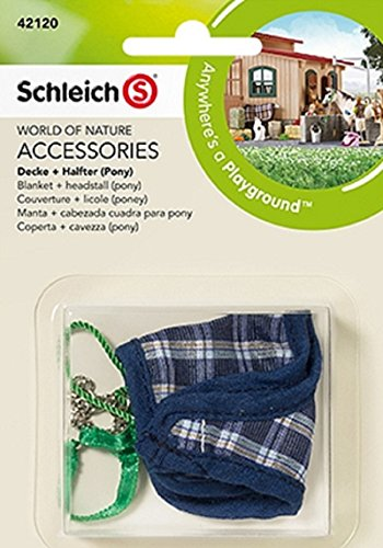 Schleich Model Horses - 9