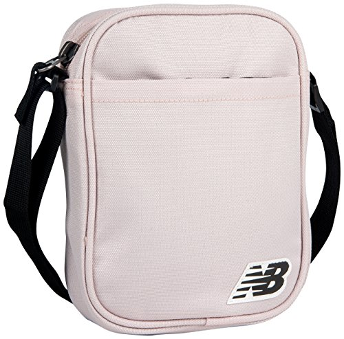 Balance Rosa Cross Bag Hombre Body New Rosa City 0xwA40d