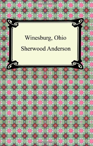 Winesburg, Ohio