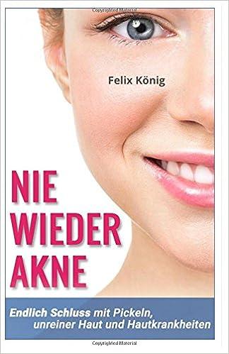 Das Haut-Ich und die soziale Bedeutung der Haut (German Edition)